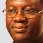 Charles Abugre, Ghana, UN Africa, SADA, Ghana, Blog, Official Blog, Official Website, Ghana Mirror,