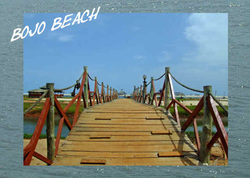Bojo, Beach, Ghana, Resort, Holiday, Tourism, Beaches of Ghana, Best Beaches,