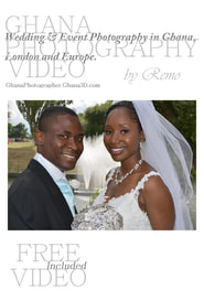Weeding photo, Photographer in Ghana, African Wedding, News photographer, Event Photographer, Weddin Ghana, Ghana weddings,